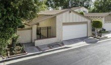 Lovely one level home with 3 bedrooms and 2 baths
